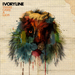 Ivoryline - There Came A Lion - 2008