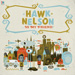 Hawk Nelson - ...Is My Friend ! - 2008
