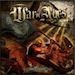 War of Ages - Arise & Conquer - 2008