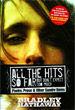 Bradley Hathaway - All the Hits So Far (But Don't Expect Too Much) - 2005