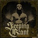 Sleeping Giant - Sons of Thunder - 2009
