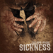 Escape From Sickness - Wounds Become Scars - 2009