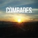 Comrades - Collection : 2010-2011 - 2011