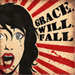 Grace.Will.Fall - S/T - 2007