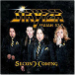 Stryper - Second Coming - 2013