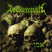 Deuteronomium - The Amen - 2013