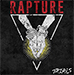 Rapture - Trials - 2015