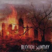 Bloody Sunday - to sentence the dead - 2005