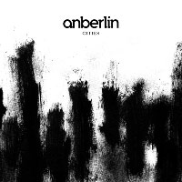 Anberlin - Cities - 2007
