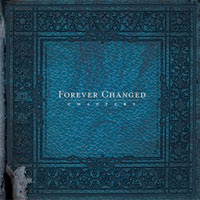 Forever Changed - Chapters - 2006