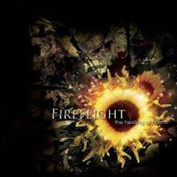 Fireflight - The Healing of Harms - 2006