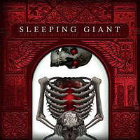 Sleeping Giant - Dread Champions of the Last Days - 2007