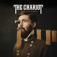 The Chariot - The Fiancee - Europe