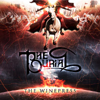 The-Burial_The-Winepress_2010